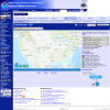 NWS Advanced Hydrologic Prediction Service