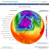 Climate Reanalyzer - Today's Weather Maps