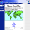 International Weather: Regional Climate Maps